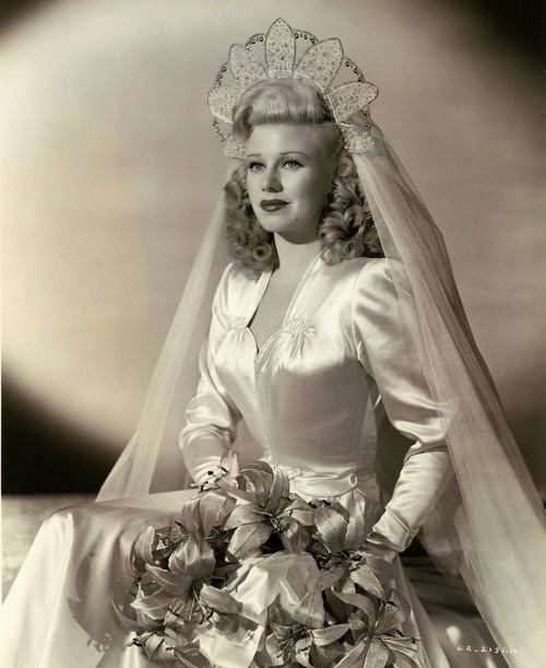 Ginger Rogers Beauty Hints Bundled