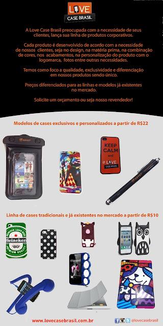 www.lovecasebrasil.com.br