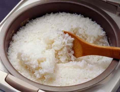 membuat nasi uduk sederhana praktis