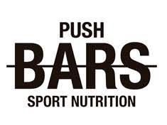 Bars Sport Nutrition