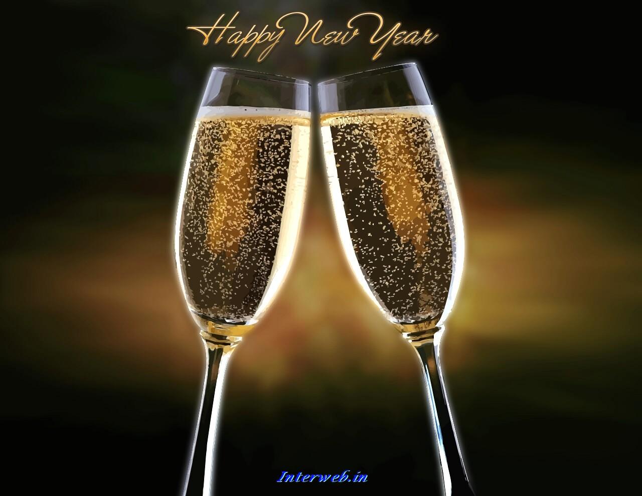 http://2.bp.blogspot.com/-TzMcvVLZk6k/Tl87Qk4tGcI/AAAAAAAAD3g/JVbXPBDfQqQ/s1600/New+year+wallpaper+2011+-+3.jpg