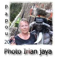 Marie Rose le Meilleur Photographer