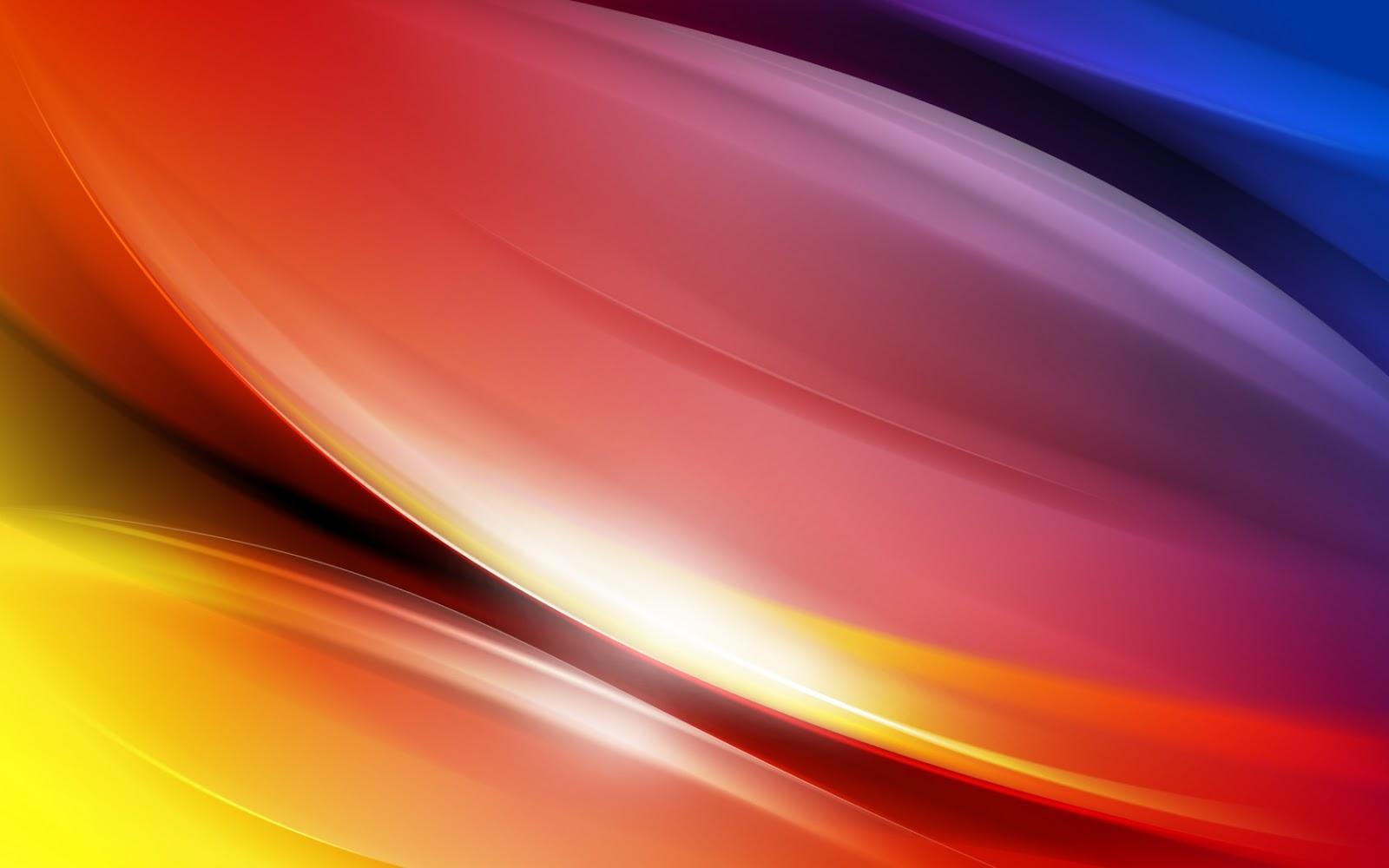 http://2.bp.blogspot.com/-TzMqTUAkkP4/UPcyeoatKFI/AAAAAAAAD0c/s2faIbyJW7A/s1600/eye_candy-1680x1050.jpg
