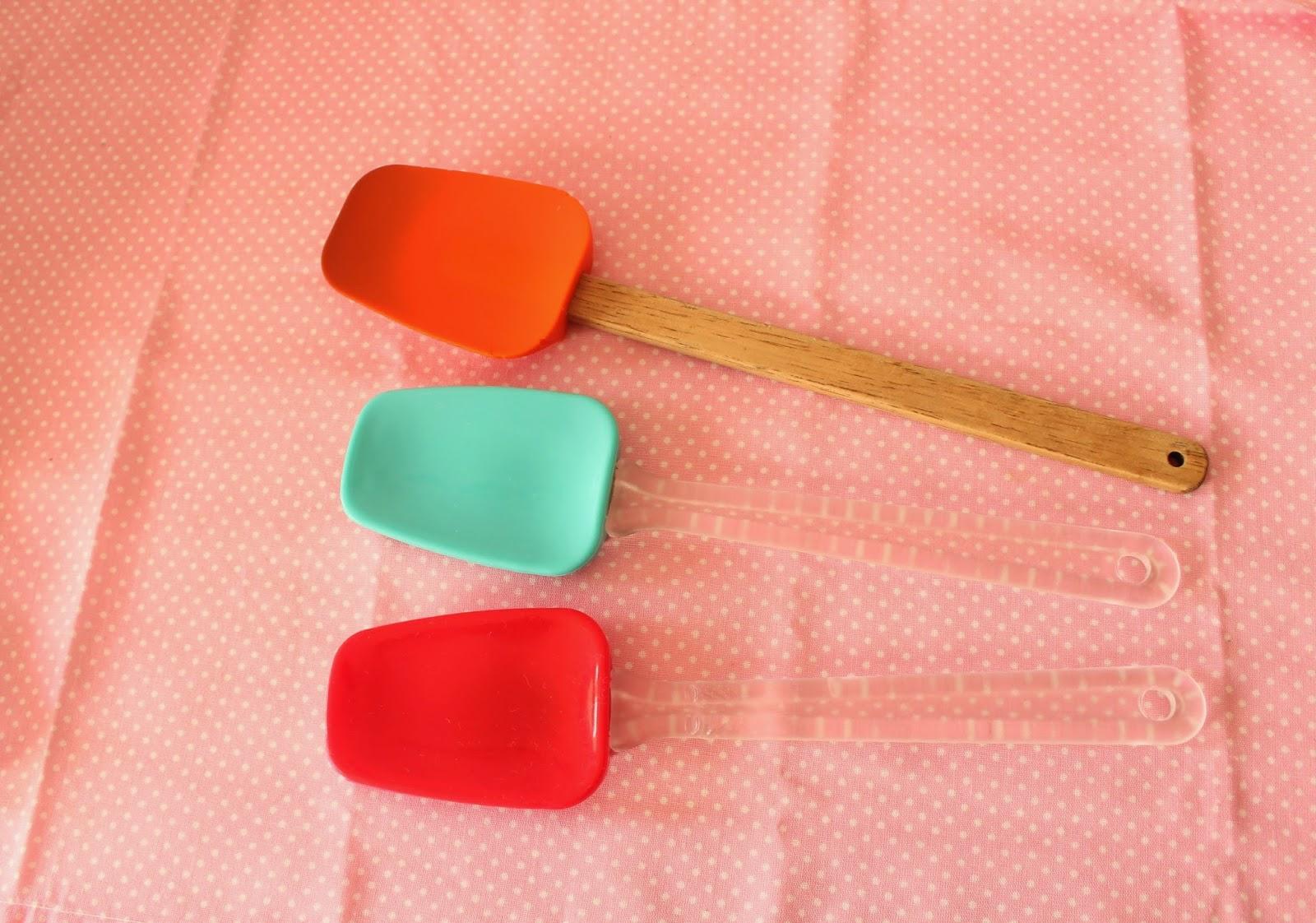 5 utensilio que você precisa ter na sua cozinha