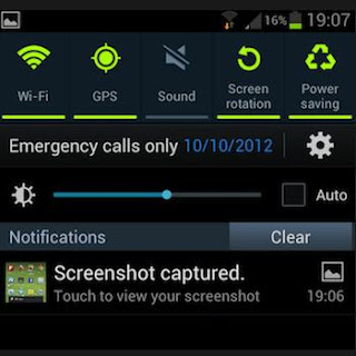 screencapture android 4.2