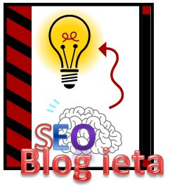 http://ieta-myblog.blogspot.com/2013/08/5-search-engine-optimization-seo-tips.html