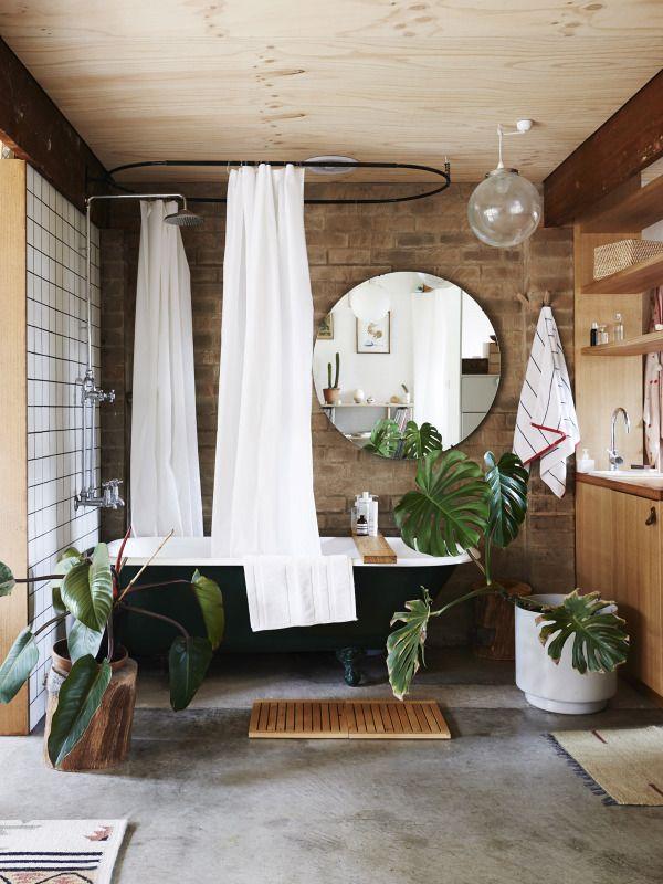 Salle De Bain Humide Que Faire Gallery Of Matriau Phare De La - Salle de bain humide que faire