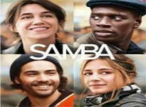 Film Samba En Streaming