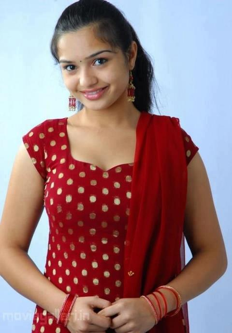 genuine dating in india Girls mobile number list are available for all india states and citiesthis is india's best genuine  in india for dating  india girls mobile number.