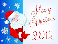 Send Free Christmas SMS & Text Messages