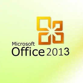 Aktivasi Microsoft Office 2013 Tanpa Skype For Website