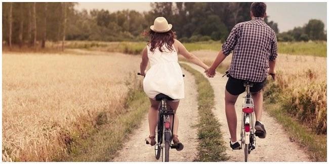 3 Cara Agar Tak Terburu-buru Memilih Pasangan Hidup
