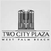 Two-City-Plaza-Luxury-Condos-West-Palm-Beach