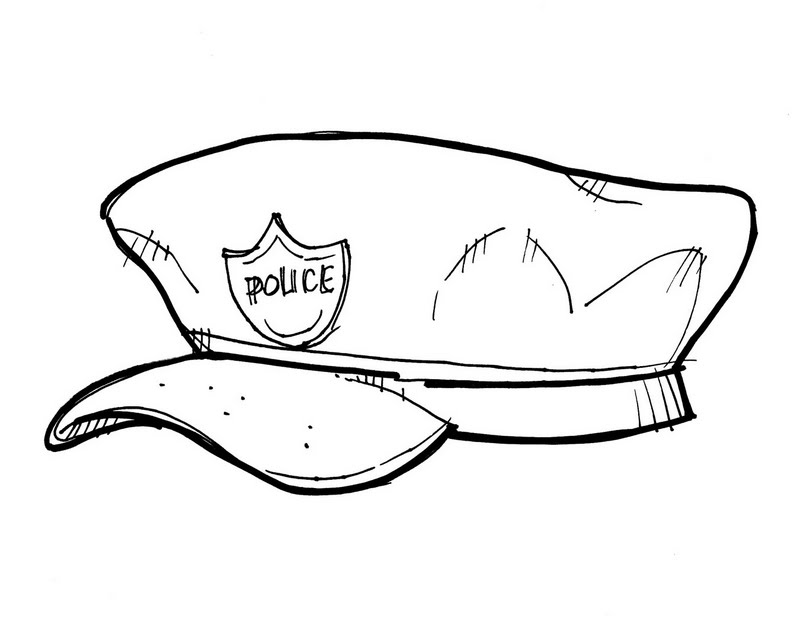 dibujos de gorras  great pizarra de dibujo gritos cara de
