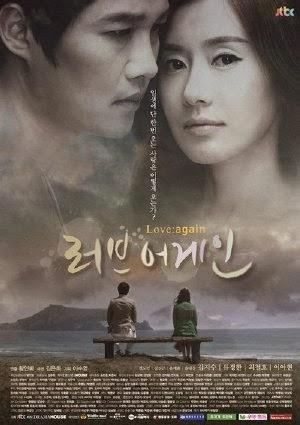 Tình Yêu Trở Lại - Love Again (2012) - FFVN - (22/22)