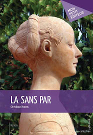 """La sans par"""