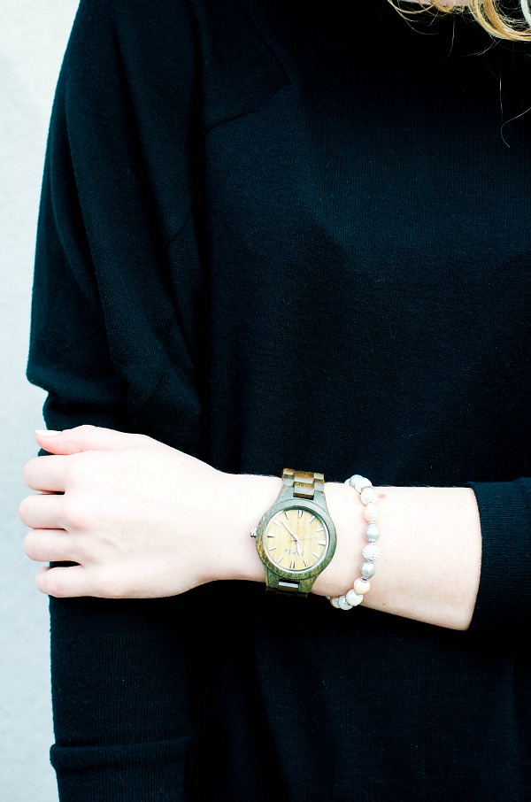 jord-wood-watches-womens-style