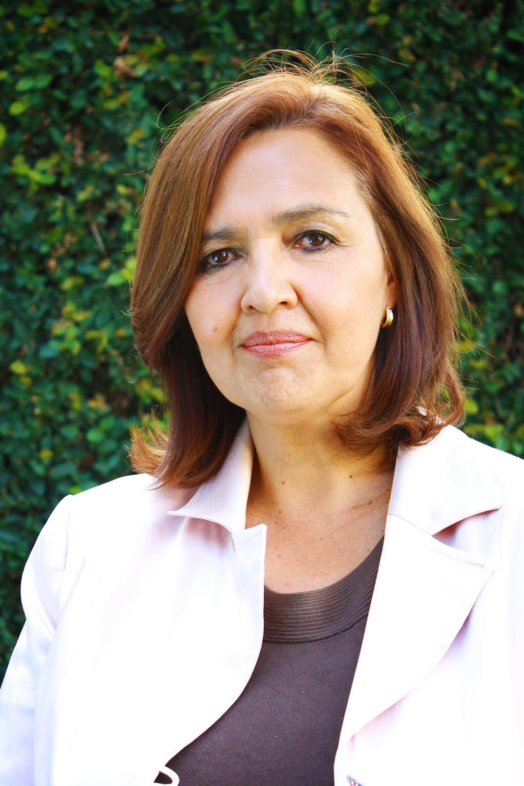 Celina Vázquez Parada