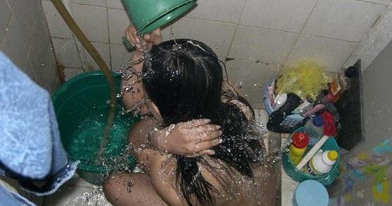 TIPS ngintip orang mandi - dolapdolop | kumpulan puisi dan ...