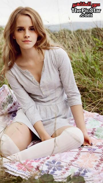 صور, صورة, الممثلة, الانجليزية, ايما واتسون, Emma Watson, اغراء، هاري بوتر, ساخنة