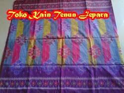 Tenun Jepara