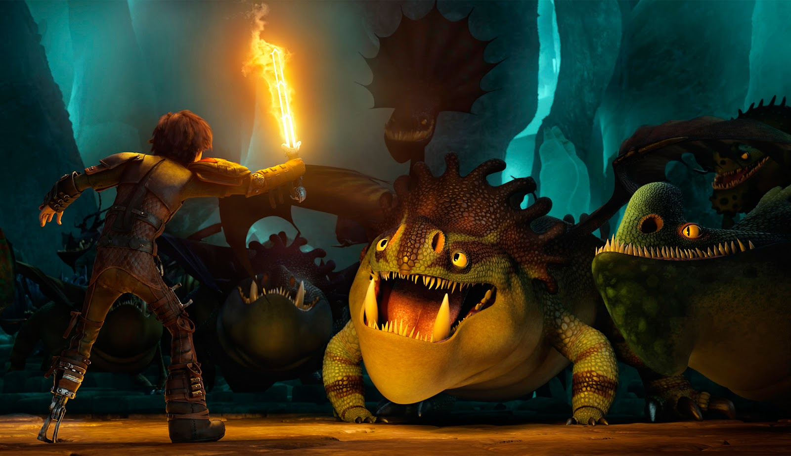 How_to_Train_Your_Dragon_2-Jay...