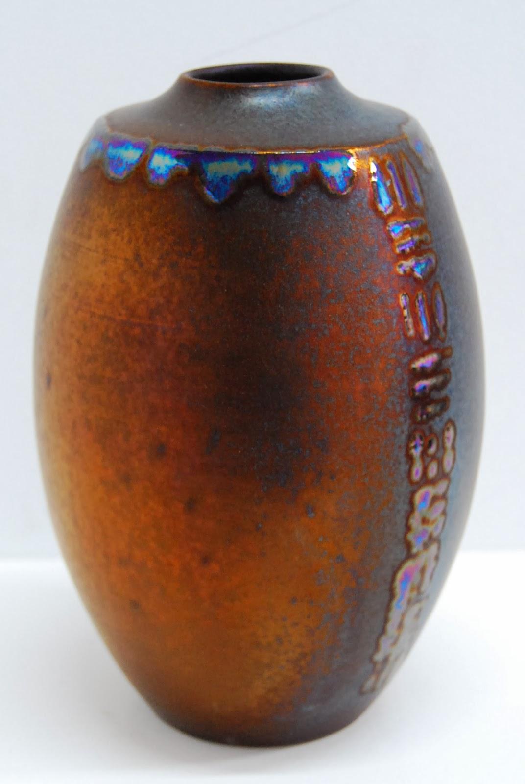 Kypsela cursos 2014 for Curso de ceramica madrid