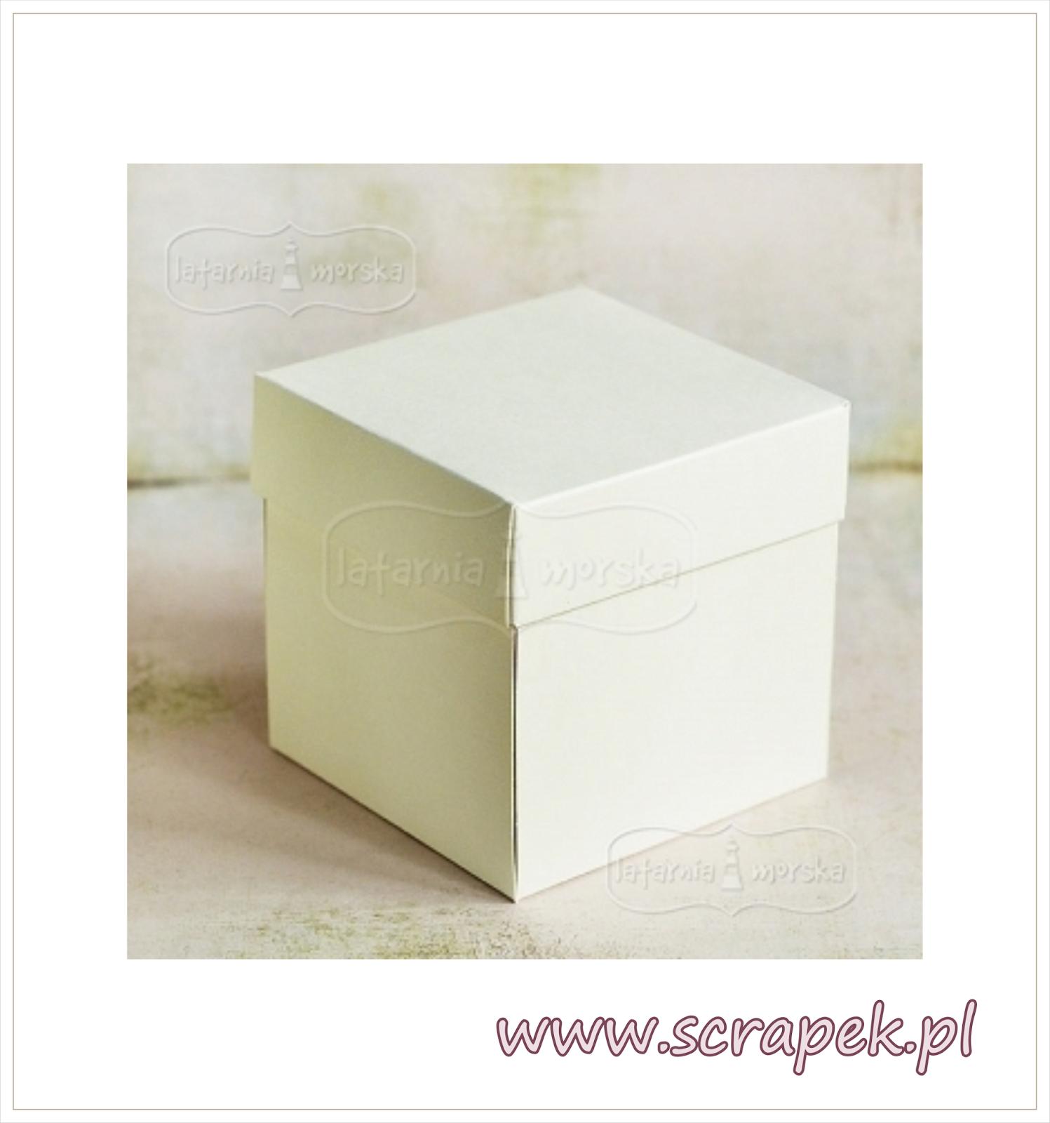 http://www.scrapek.pl/pl/p/Exploding-Box-kremowy/10479