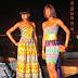 FLASHBACK: AFRIKEN NOVELTY @ FASHION NIGHT OUT GHANA 2012