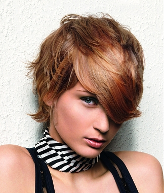 Hairstyles Ideas