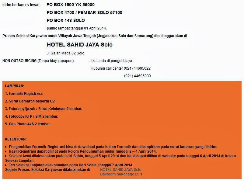 loker-bumn-bank-btpn-solo-yogyakarta-terbaru-april-2014