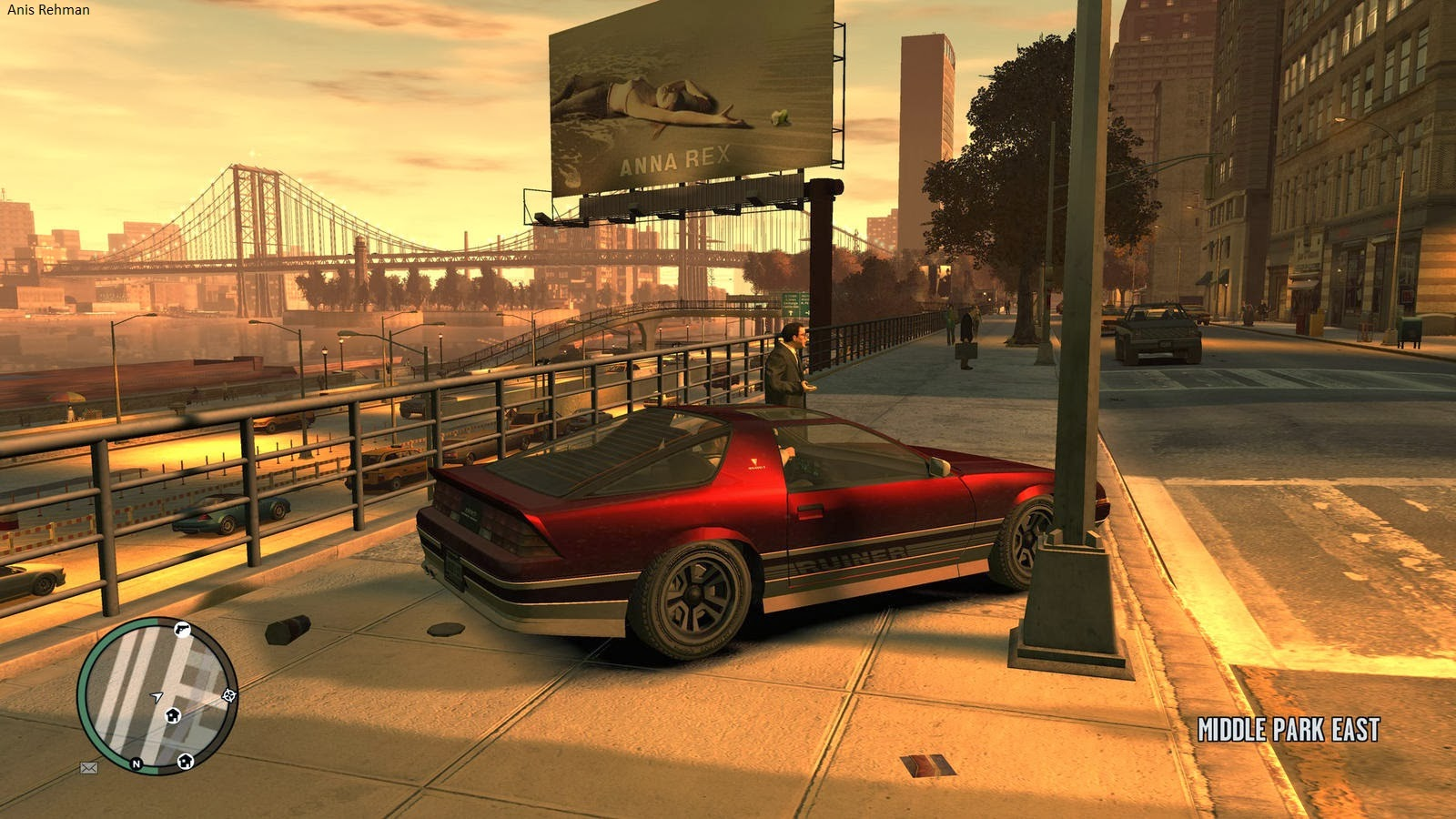 GTA 5 Game Download Archives