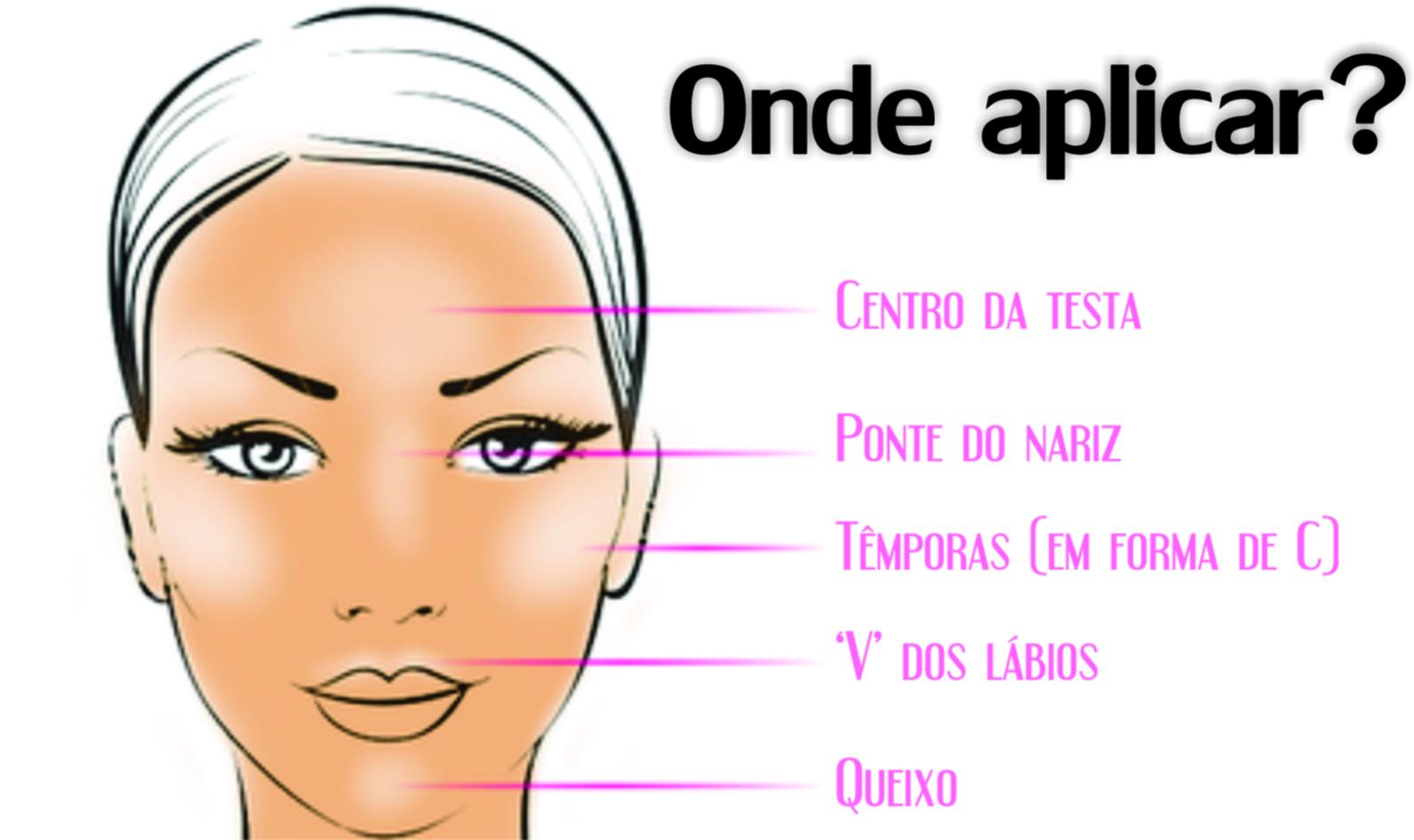 Psiu Noiva - 10 dicas de maquiagem + Curso Gratis