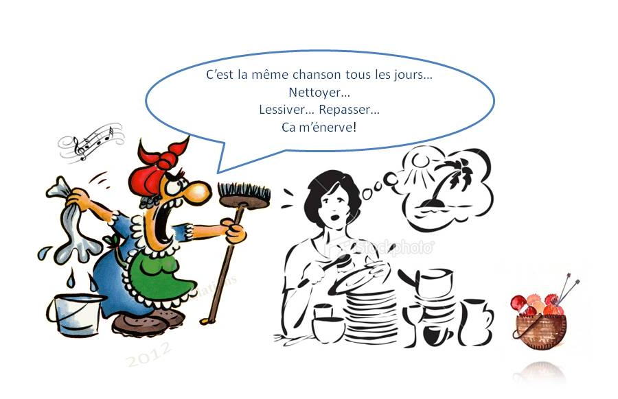 Les po mes d 39 isabelle juillet 2012 for Femme au foyer 1900