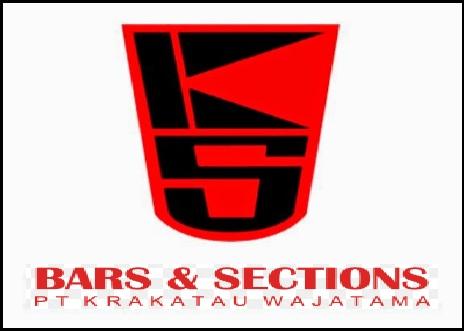 LOKER BUMN 2015 pt krakatau wajatama 2016