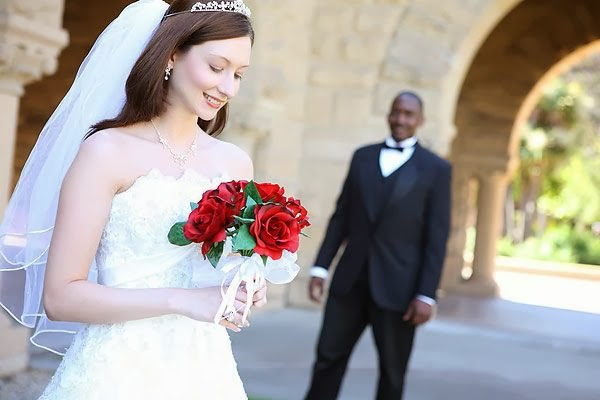 Кто замужем за иностранцем форум
