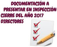 Documentación Fin de Año