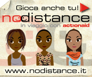 Nodistance