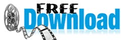 Free Film Download | Subtitle English/Indonesia | Movie Terbaru 2012