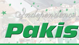 Pakistan Independence Day Wallpaper 100021 Pakistan Independence Day, Happy Independence Day, Pakistan Day.  14 August 1947, 14 August, Jashne Azadi Mubark, Independence Day, Pakistan Independence Day Wallpapers, Pakistan Independence Day Photos, Independence Day Wallpapers