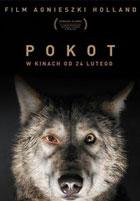 Pokot (Spoor) (2017)