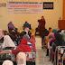 MHTI Banjarbaru Revitalisasi Peran Ibu