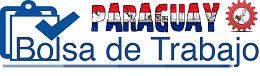 Bolsa de Trabajo en Paraguay, Ofertas de Empleo en Paraguay, Trabajos Paraguay, Empleos Paraguay