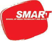 DTS SMART : DRAMA SHOWCASE 2011