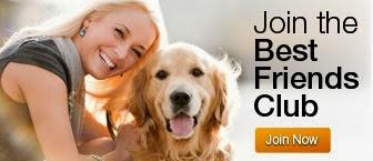 http://www.bil-jac.com/bestfriendsclub.php
