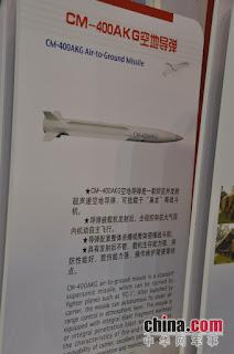 CM-400AKG_3.jpg