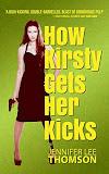 Meet Kirsty