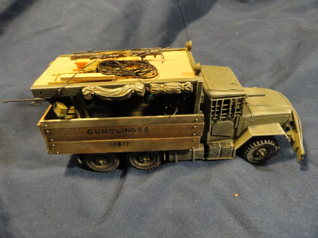 model kit reviews i have such disasters to show you