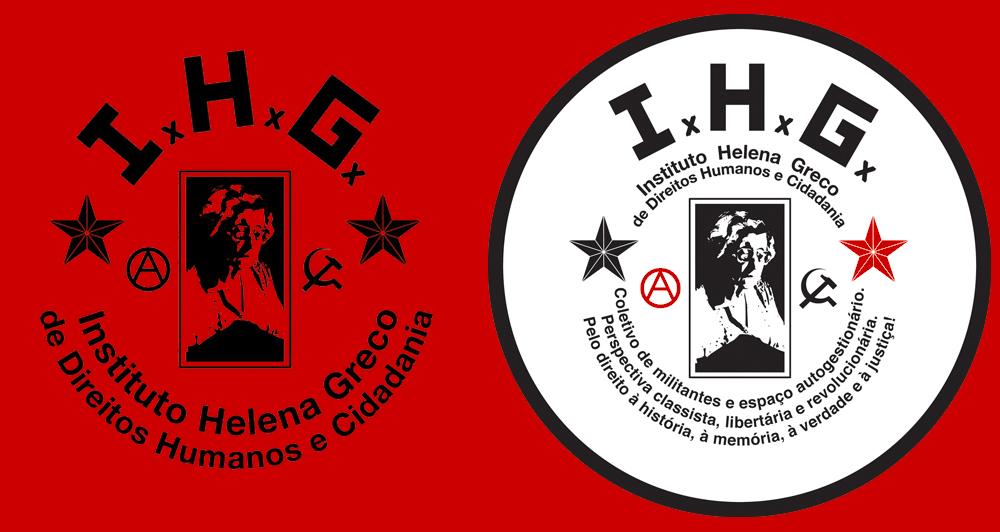 Instituto Helena Greco de Direitos Humanos e Cidadania