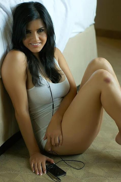 Mallu college hot naked